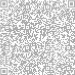 kleiner qr-code